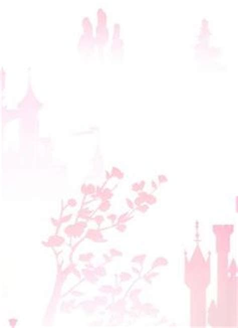 wallpaper pink disney 1000 images about disney wallpapers on pinterest disney