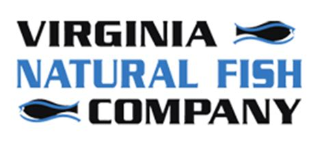 Natrual Made Fish Nutrusi Usa virginia made 40 products made in virginia
