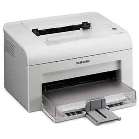 samsung printer resetter free download samsung ml 2010 user manual printer resetter