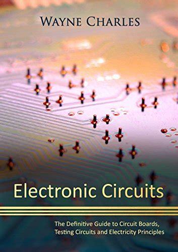 tutorialspoint digital electronics pdf electronic circuits useful resources