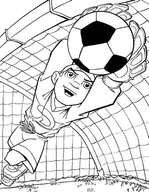 www coloring pages football coloring pages coloringpages1001