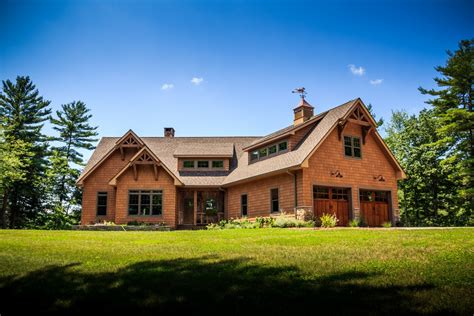3 500 sq ft custom home the barn yard great country