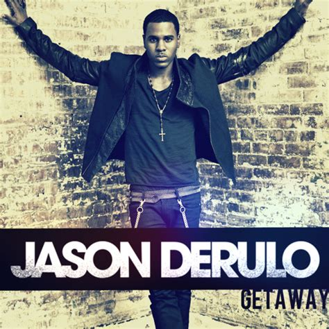 letra cancion tattoo jason derulo jason derulo tattoo song download