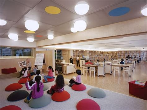 classroom layout for primary school from http www designshare com index php projects ps1
