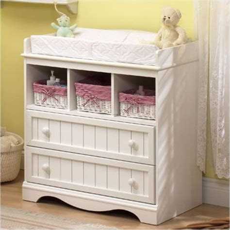 Baby Changing Table The Baby Changing Tables 5 Safety Tips You Ought To Design Bookmark 10787