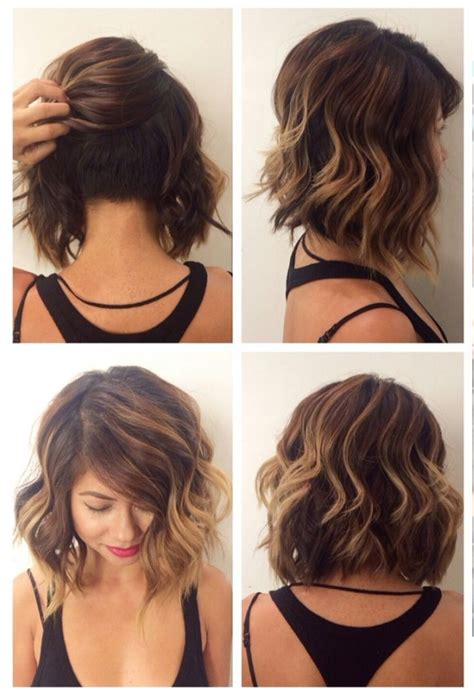 Undercut Hairstyle Female Long Hair   HairStyles