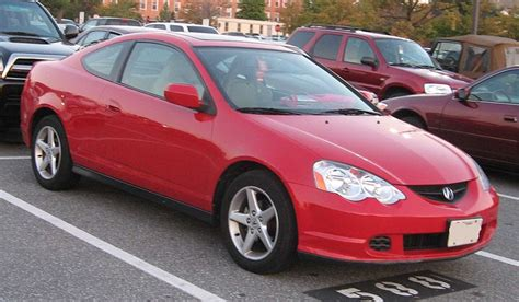 books on how cars work 2002 acura rsx interior lighting file 2002 2004 acura rsx jpg wikimedia commons