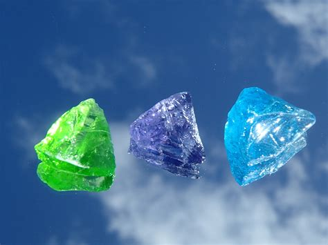 Andara Set 3 galactic lemurian magic andara sets awakening to