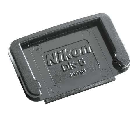 Att Dk 5 Eyepiece Cap dk 5 eyepiece cap from nikon