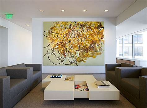 Interior Wall Painting Models Picture Rbservis Com | interior wall painting models picture rbservis com