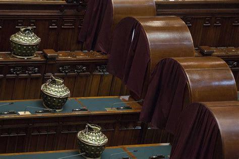elezione presidente della elezione presidente della repubblica tutte le curiosit 224