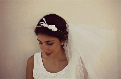 Wedding Hair Accessories In Dubai by Bridal Hair Accessories Plus Size Wedding Dresses Dubai