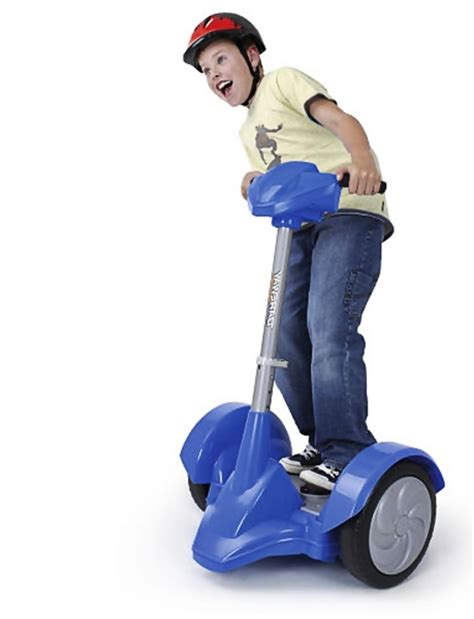 for 7 year olds ride on toys for 7 year olds harlemtoys harlemtoys