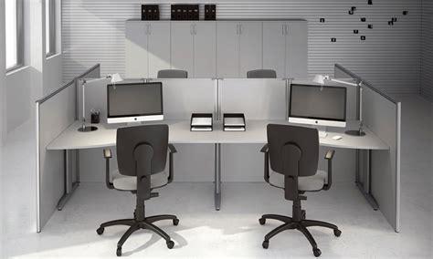 pareti divisorie ufficio prezzi emejing mobili ufficio photos acrylicgiftware us