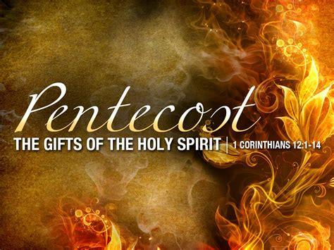 pentecost wallpapers wallpaper cave