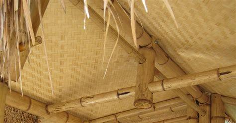 Bamboo Thatch Quality Bamboo And Asian Thatch Bamboo Gazebo Bamboo