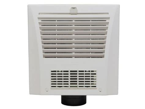 leviton exhaust fan timer switch leviton ltb30 1lz decora 1800w incandescent 20a resistive