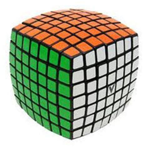 tutorial rubik 7x7x7 indonesia cubes wuerfel puzzles