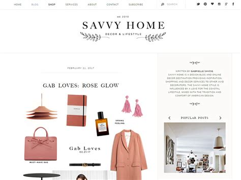 savvy home decorating home decor