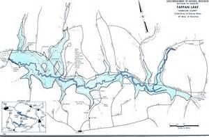 Ohio Lakes Map by Berlin Lake Fishing Map Northeast Ohio Go Fish Ohio Memes