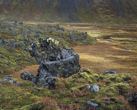 Landscape Photography Masters Masters Of Landscape Photography