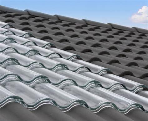 Dachziegel Aus Glas Kaufen 1026 dachziegel kaufen nachhaltige l 246 sung soltech energy