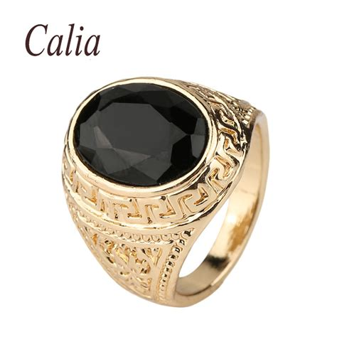 get cheap gold ring models for aliexpress