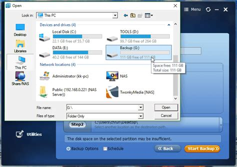 drive restore professional windows 7 system image backup and restore with