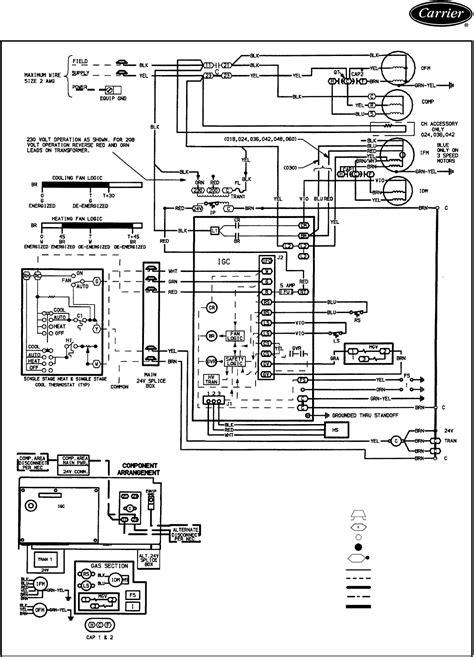bosch dishwasher parts diagram she66c05uc 22 wiring