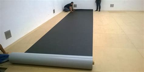 Rosco Floor by Subfloor For En Sudam 233 Rica Rosco Spectrum