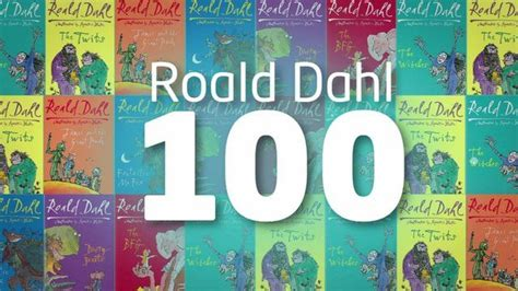 roald dahl pictures of his books who was roald dahl and how did he write his books cbbc