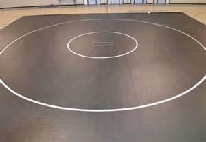 mats featuring flexi roll 174 dollamur
