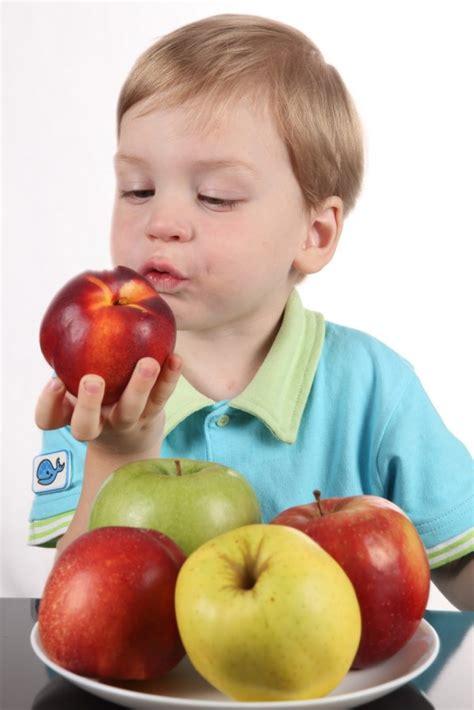 alimentazione vegetariana bambini l alimentazione dei bambini nei paesi industrializzati
