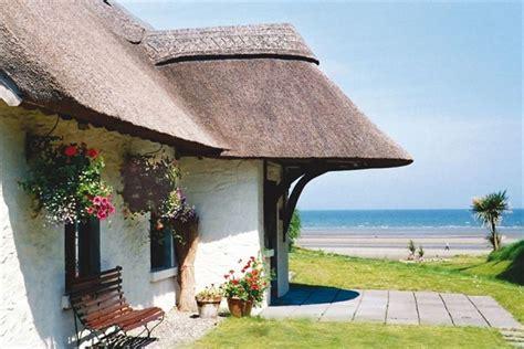 luxury beach cottage ireland romantic boyne vrbo
