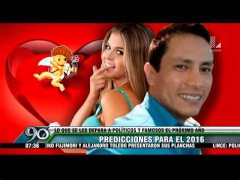 predicciones para el 2016 predicciones para el 2016 brujitas peruanas realizan sus predicciones para el 2016