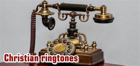 jumanji movie ringtone christmas alarm tone ringtone free ring tones