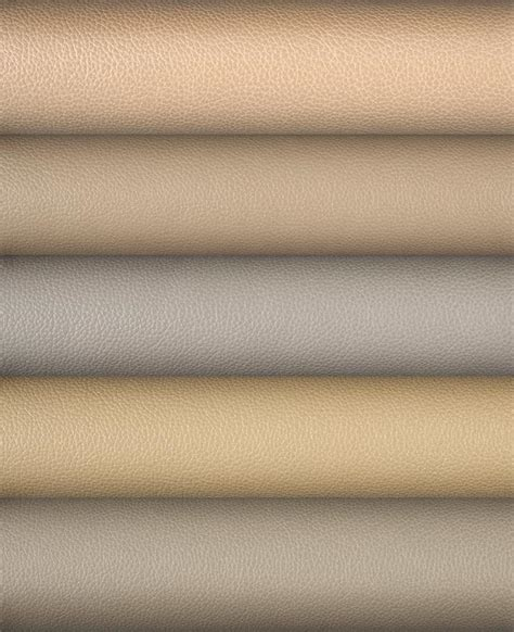 Upholstery Leather Hides by Image Gallery Leather Hides Product