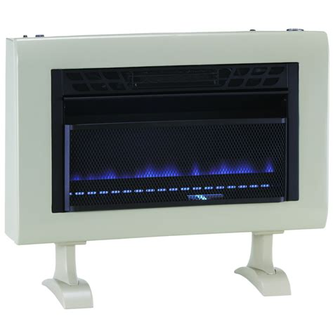 ventless gas heaters lowes gas heaters for homes vented