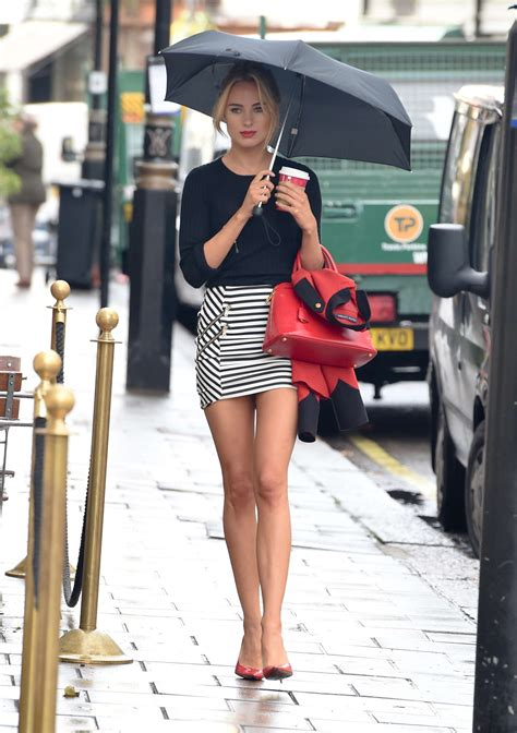 la fregna bagnata search for quot kimberley garner quot sawfirst