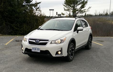 subaru crosstrek 2016 white 2016 subaru crosstrek 2017 2018 best cars reviews