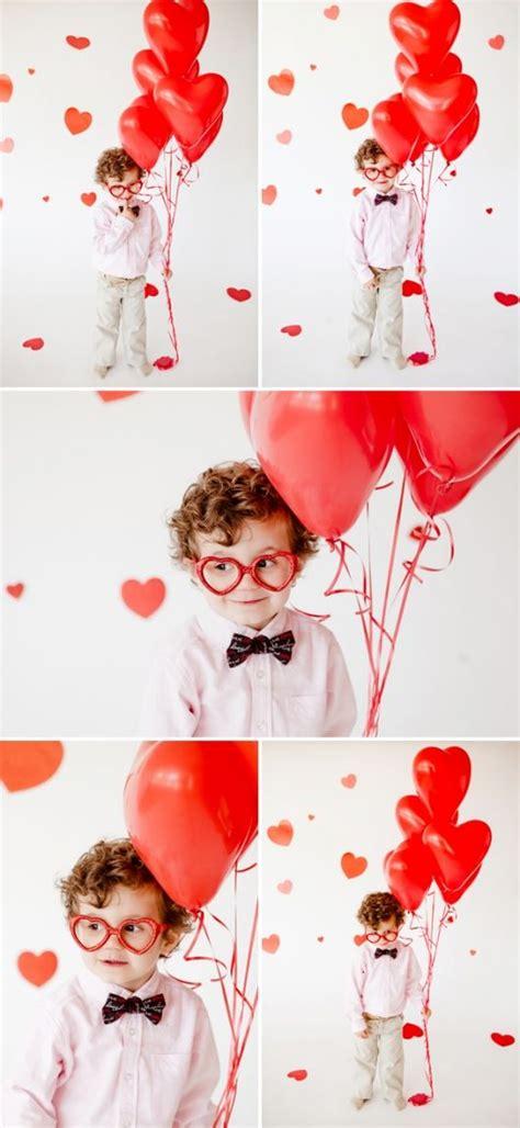 valentines photo shoot ideas the world s catalog of ideas