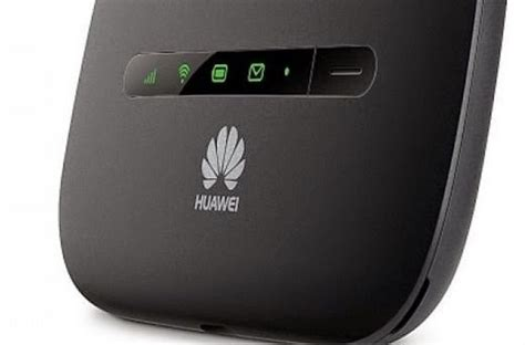 Modem Huawei Telkomsel Flash modem flash telkomsel bisa wifi dan file