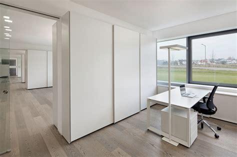 Berschneider Häuser by H 228 Ndlmaier Gmbh By Werner Works Reference Projects