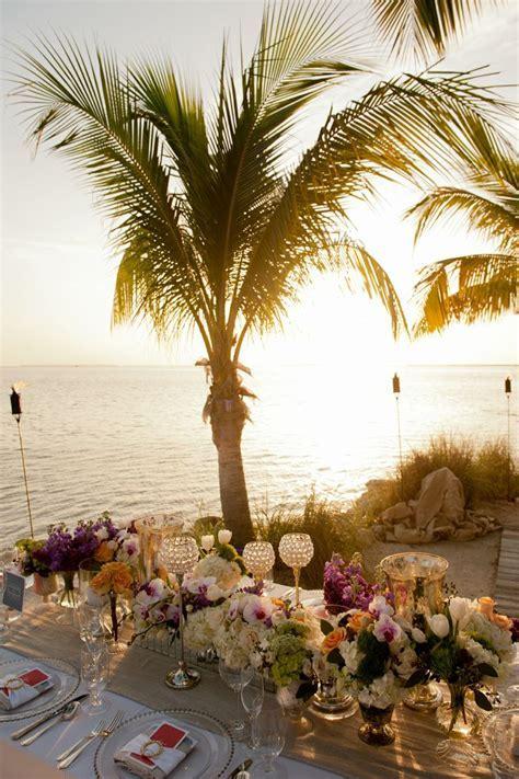 562 best images about Luxury Wedding Venue: Little Palm
