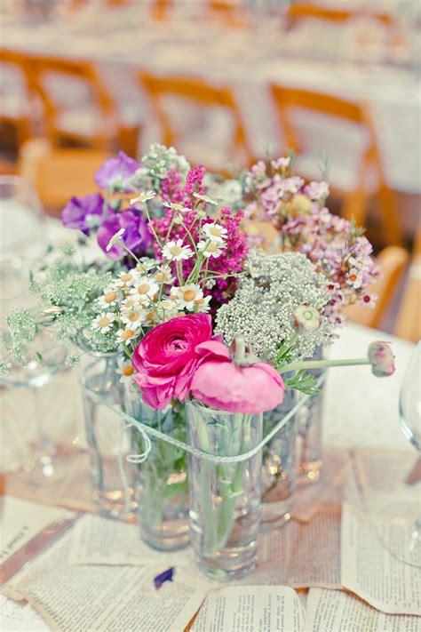simple diy wedding centerpieces simple rustic wedding centerpieces mon cheri bridals