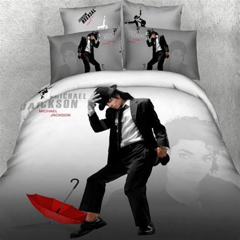 marilyn monroe comforter set queen popular michael jackson sheets buy cheap michael jackson