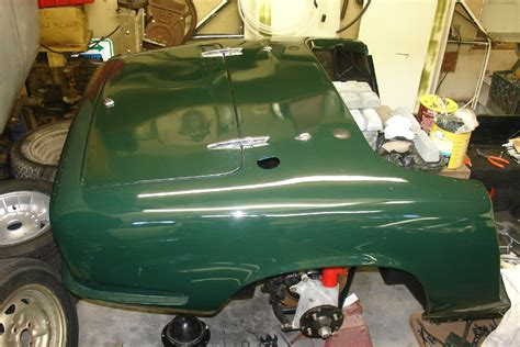 boat fuel tank lid sows ear chassis body chassis frame page 13 by