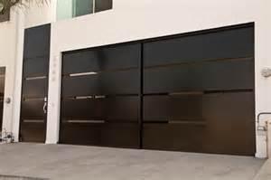 Modern Overhead Door 5 Garage Doors From Dallas