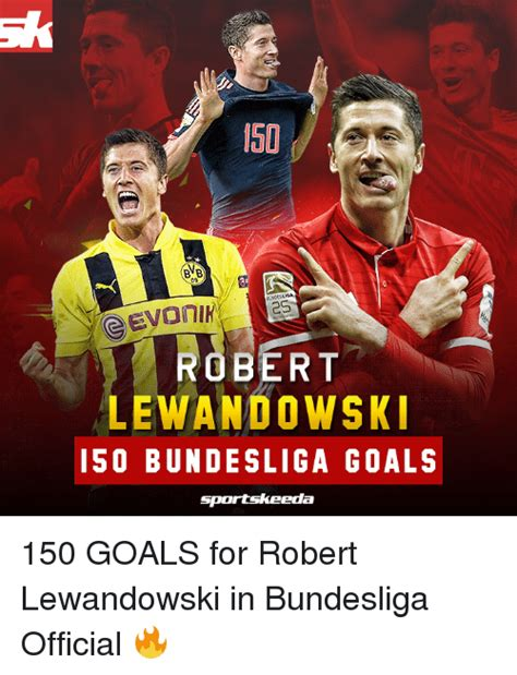 Lewandowski Memes - 25 best memes about robert lewandowski robert
