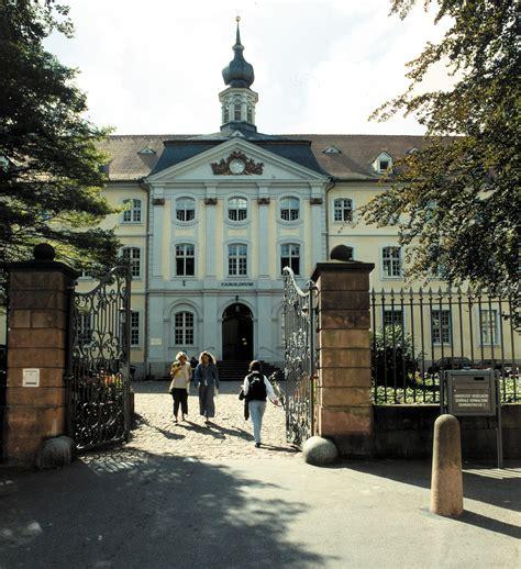 Bewerbung Uni Heidelberg Lehramt career service universit 228 t heidelberg kontakt universit 228 t heidelberg